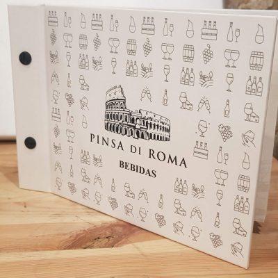 estudio imprenta cartas restaurante estudio imprenta ruzafa valencia