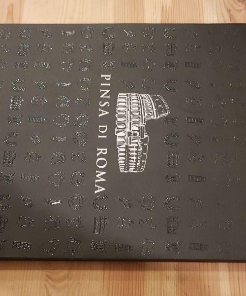 imprenta cartas y menus restaurantes bares cafetereías estudio imprenta ruzafa valencia